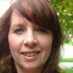 Kristin Picture