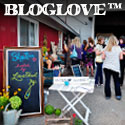 BlogLove