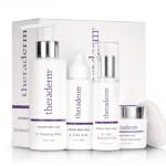 Therapon Skin Renewal Giveaway