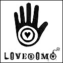 Lovebomb