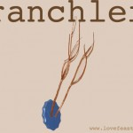 branchlers-oct2011