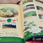 Cooking-The-Traveling-Cookbook-5