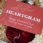 HeartGram box feature image
