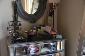 Bedroomm 14