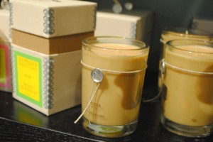candles at su casa furniture