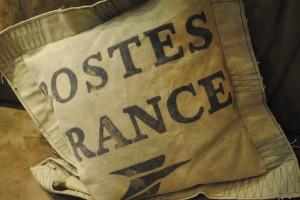 postal pillow france su casa furniture