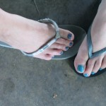 Havaianas ~ Last Days Of Summer ~ Giveaway