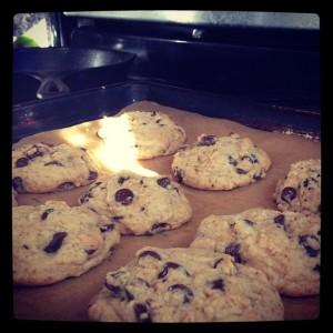 cookiesyum722000a1e9f8b_7