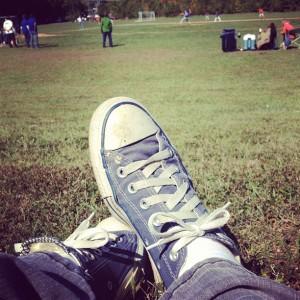 sneakers1e2ae5f12313804f9a9_7