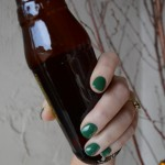 GreenNails