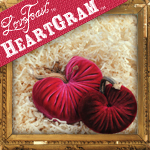 HeartGram