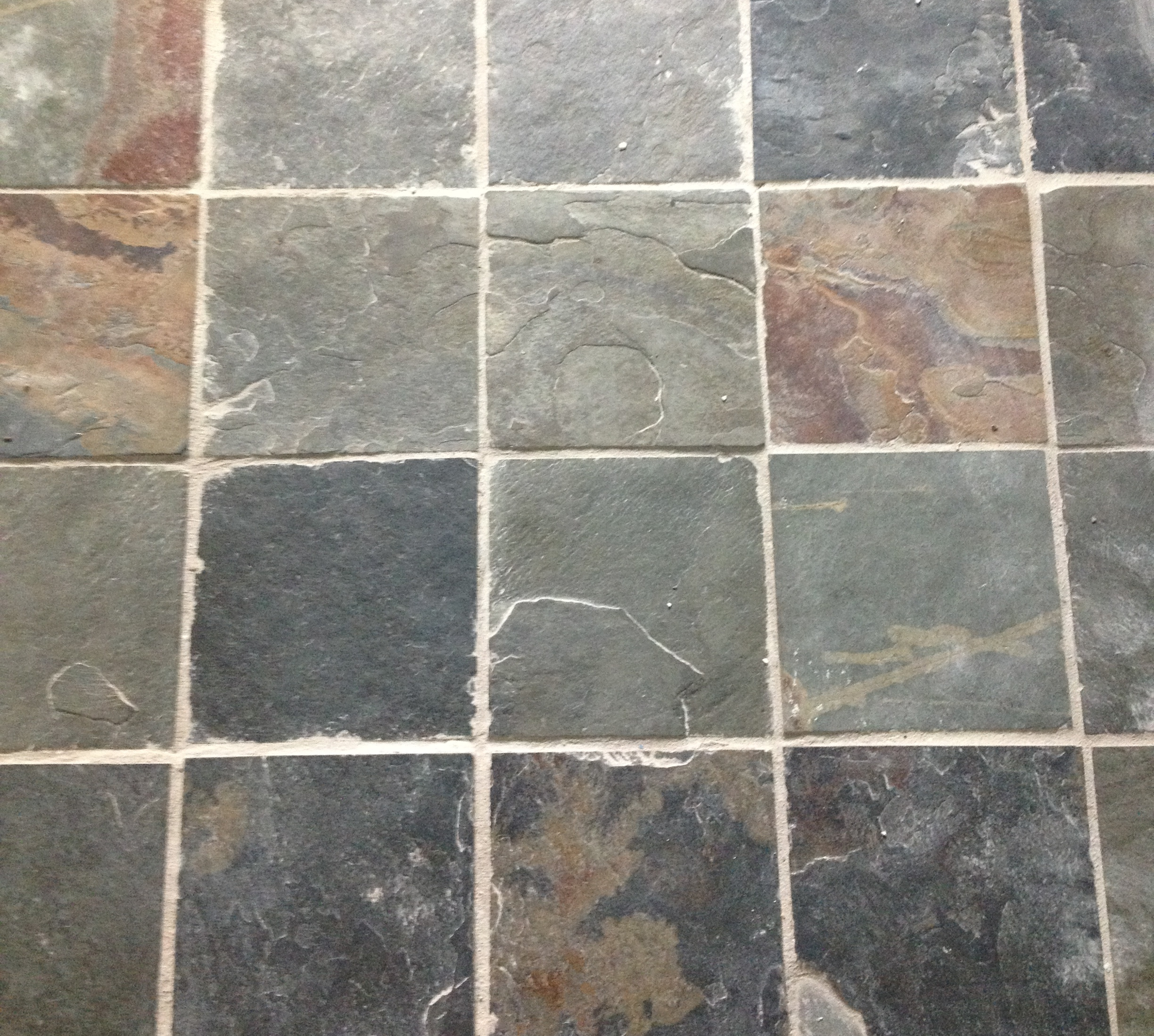 Slate Kitchen Floor Tiles Similiar S Ate Tile Keywords
