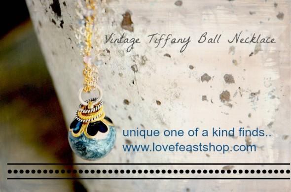 TiffanyBallfeature4picmonkey