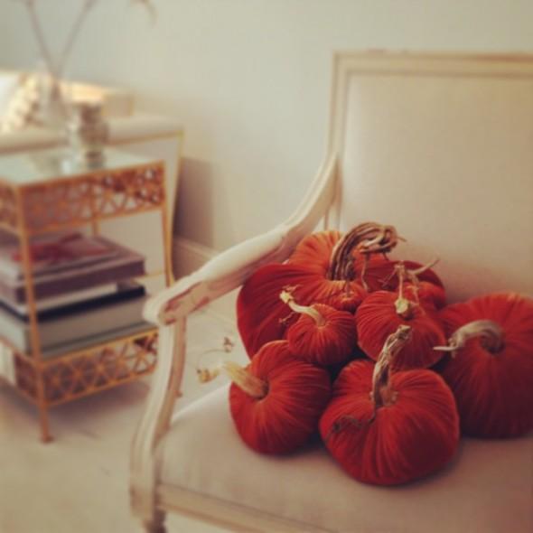 InstagramPumpkins
