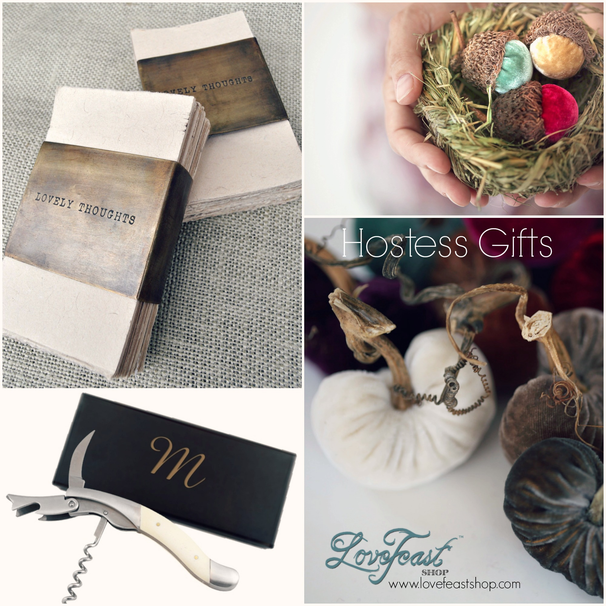 Home Decor Hostess Gifts: Cyber Monday ~ Home Decor & Gifts