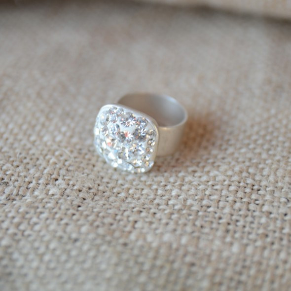 Square_Silver_Ring
