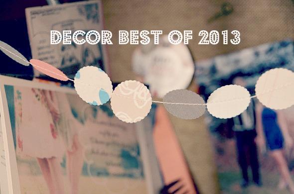 Decor www.lovefeastshop.com