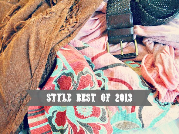 Style best of 2013 www.lovefeasttable.com