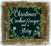 Christmas Cookie Recipe & Story