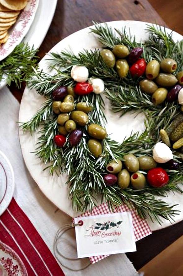 olivewreathPM