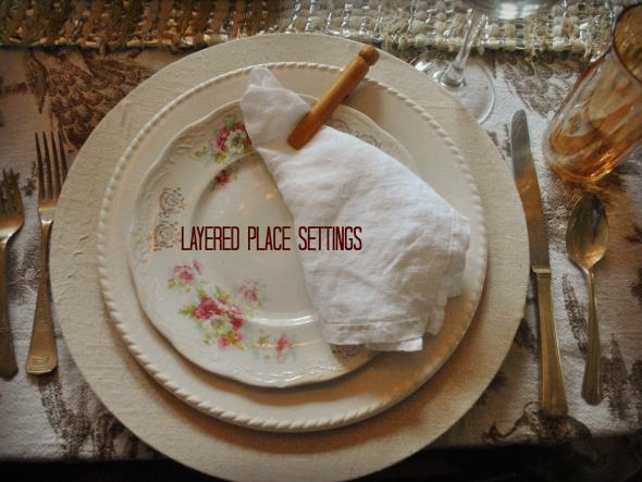 layeredplace