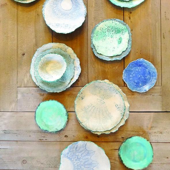 CeramicPlates http://www.lovefeastshop.com