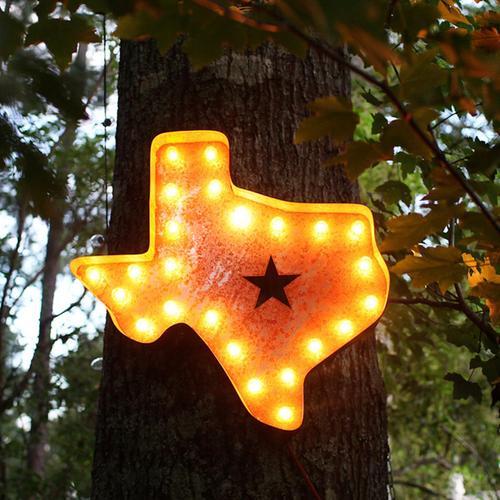 TexasLight