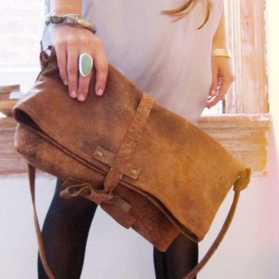 stylebag