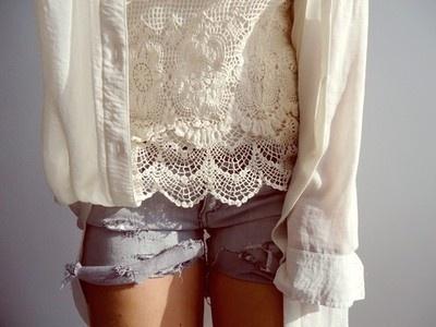 stylelace