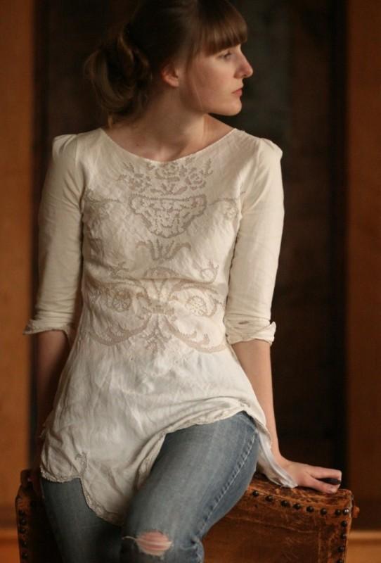 styletableclothshirt