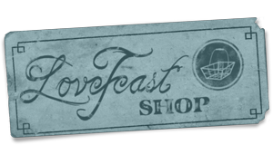 LoveFeast Shop