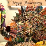 Happy Thanksgiving www.lovefeastshop.com