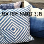 New York City Market 2015 Sneak Peek!