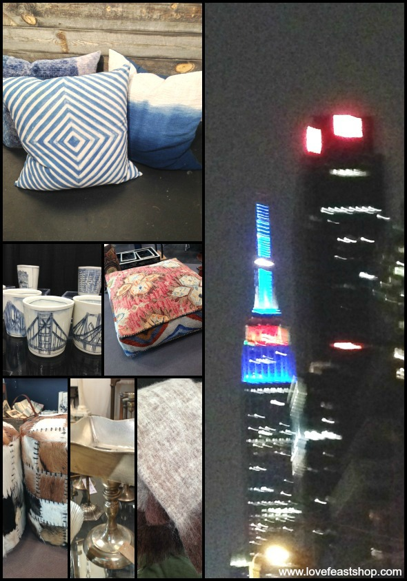 New York City Gift Market http://www.lovefeastshop.com