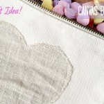 Sugarboo Canvas Bag gift idea www.lovefeastshop.com