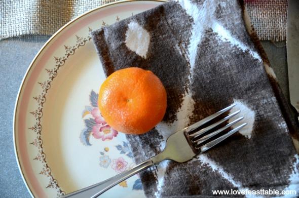 Spring Breakfast Table 2 www.lovefeasttable.com
