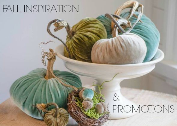 FallInspiration&Promosw_Edith&Evelyn