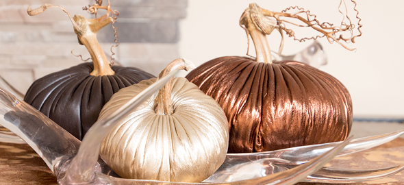 Leather-Pumpkins-590